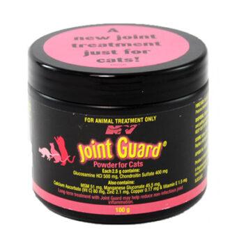 Joint Guard Powder Cats