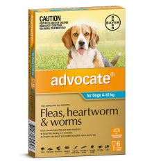 advocate-aqua-medium-dogs-4-10kg-6pk