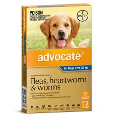 advocate-blue-x-large-dogs-over-25kg-3pk