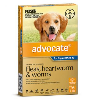 advocate-blue-x-large-dogs-over-25kg-6pk