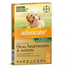 advocate-green-puppies-small-dogs-up-to-4kg-3pk