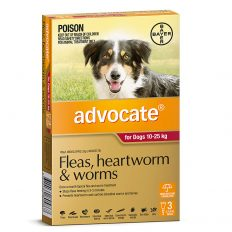 advocate-red-large-dogs-10-25kg-3pk
