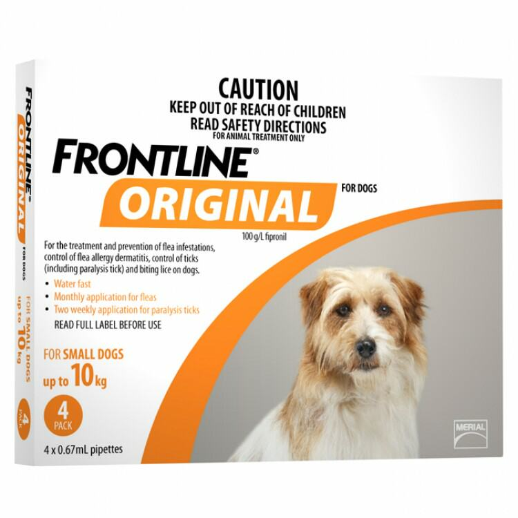 Natural Remedies For Fleas On Dogs Australia