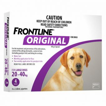 frontline-original-purple-large-dogs-20-40kg-4pk