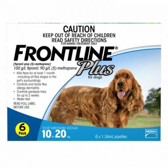 frontline-plus-blue-medium-dogs-10-20kg-6pk