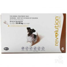 revolution-brown-medium-dogs-5.1-10kg-6pk