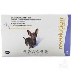 revolution-purple-small-dogs-2.6-5kg-3pk