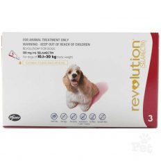 revolution-red-large-dogs-10.1-20kg-3pk