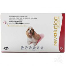 revolution-red-large-dogs-10.1-20kg-6pk