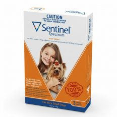 sentinel-spectrum-brown-very-small-dogs-up-to-4kg-3pk
