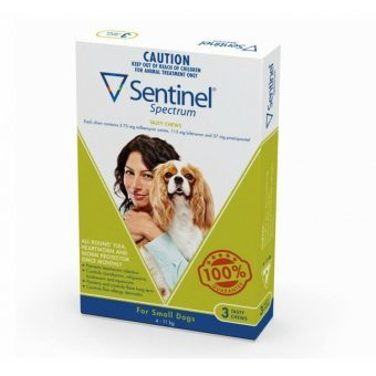 sentinel-spectrum-green-small-dogs-4-11kg-3pk