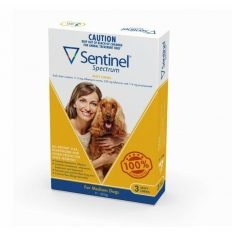 sentinel-spectrum-yellow-medium-dogs-11-22kg-3pk