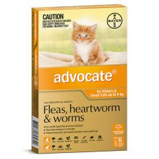 advocate-small-cats-kittens-0-4kg-6-pack