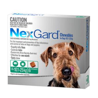 nexgard-green-large-dogs-10-25kg-6-pack