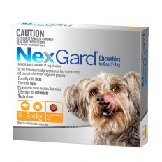 nexgard-orange-small-dogs-2-4kg-3-pack