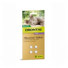drontal-all-wormer-cats-up-to-4kg-4pk