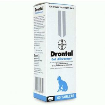 drontal-all-wormer-for-cats-up-to-6kg-50pk