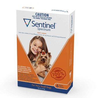 sentinel-spectrum-brown-very-small-dogs-up-to-4kg-6pk