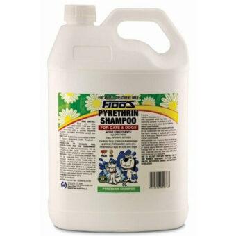 fidos-free-itch-pyrethrin-shampoo-5-litre