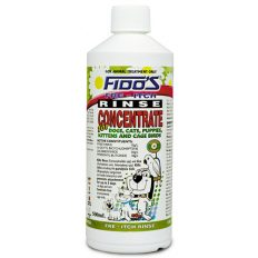 fidos-free-itch-rinse-concentrate-500ml