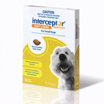 interceptor-spectrum-for-small-dogs-3pk