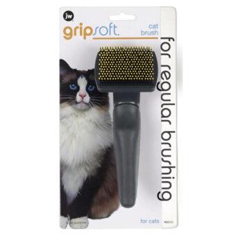 GripSoft-Cat-Brush