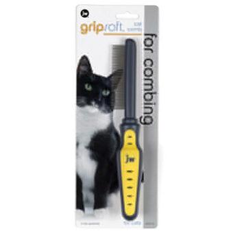 GripSoft-Cat-Comb