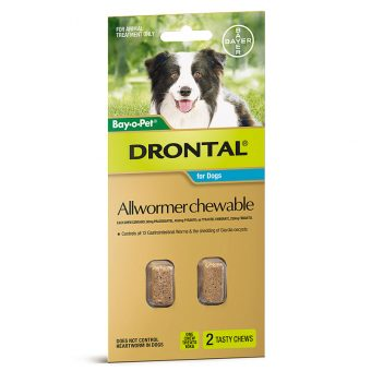 drontal-allwormer-10kg-2pk-chewable