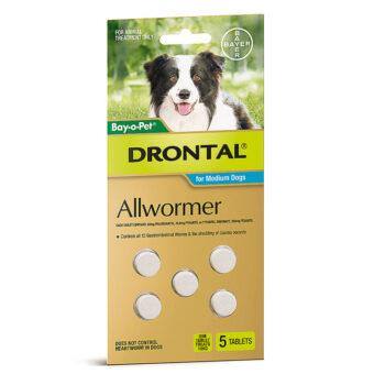 drontal-allwormer-10kg-5pk-tablet
