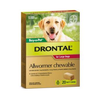 drontal-allwormer-35kg-20pk-chewable