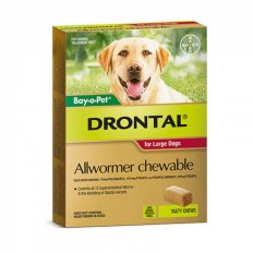 drontal-allwormer-35kg-50pk-chewable