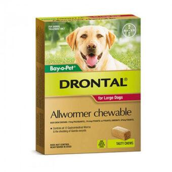 drontal-allwormer-35kg-50pk-chewable