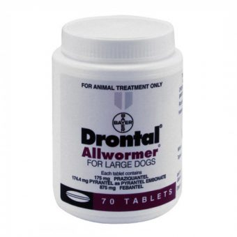 drontal-allwormer-35kg-70pk-tablets