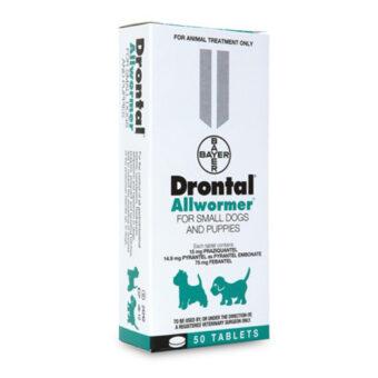 drontal-allwormer-3kg-50pk-tablet