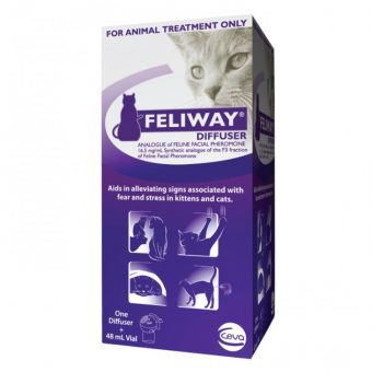 feliway-diffuser-and-refill-48ml
