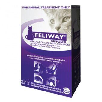 feliway-refill-48ml