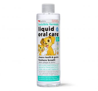 petkin-liquid-oral-care-dogs-cats-240ml
