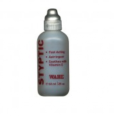 Wahl Liquid Styptic 60 mL-1