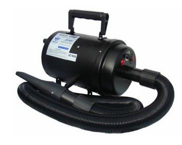 Aeolus Cyclone Dryer With Heater Vet Net Supplies