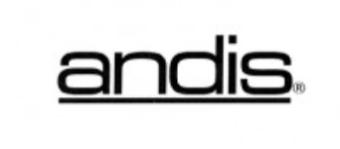Andis AGC 1 Speed-1