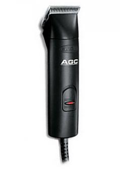 Andis AGC 1 Speed