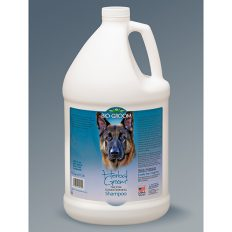 Bio-Groom-Herbal-Groom-3.8-L
