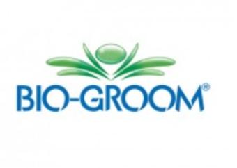 Bio-Groom Natural Oatmeal Shampoo-1