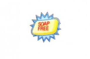 Bio-Groom Natural Oatmeal Shampoo-2
