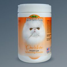 Bio-Groom-Pro-White-Grooming-Powder-Smooth-Coat
