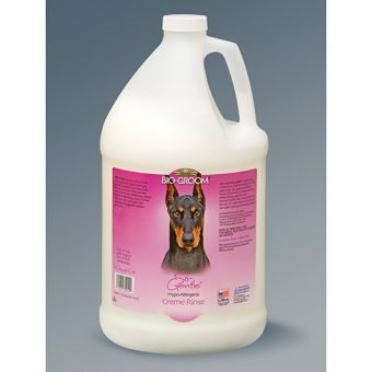 Bio-Groom-So-Gentle-Creme-Rinse-3.8-L