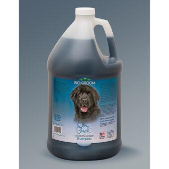 Bio-Groom-Ultra-Black-3.8-L