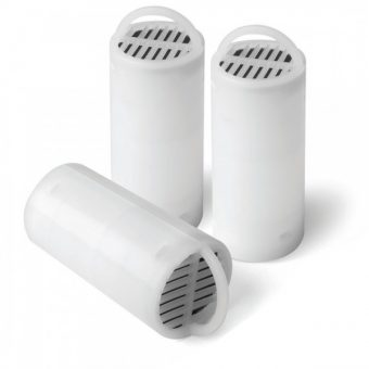 Drinkwell-360-Replacement-Carbon-Filters