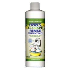 Fidos-Herbal-Rinse-Concentrate