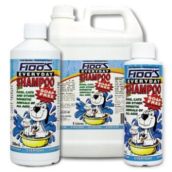 Fidos_Everyday_Shampoo_lge